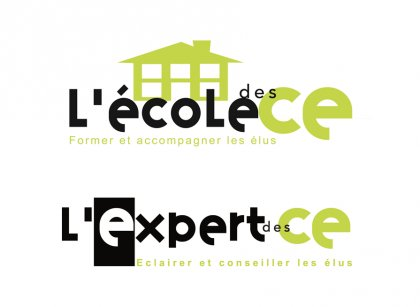 ForMation CE Expert comptable CE